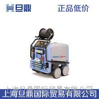 Therm 875-1德国大力神高压清洗机,工业高压清洗机生产厂家,大力神高压清洗机