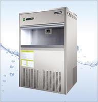 制冰机,雪花制冰机雪花制冰机的价格多少钱?雪花制冰机最新报价!
