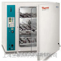 美国热电CO2培养箱赛默Thermo311气套式价格品牌