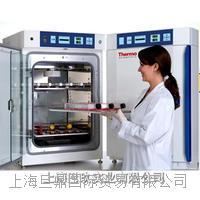 美国热电thermo371型高温灭菌CO2培养箱报价参数