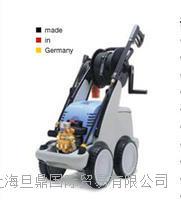 专业高压清洗机Q799TST原装进口高压清洗机