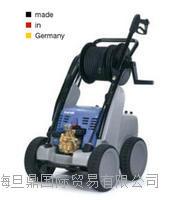 Kranzle大力神高压清洗机Q800TST原装进口高压清洗机