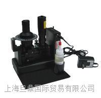 热销LCD-GASP钢化玻璃应力仪钢化玻璃表面应力测试仪GASP品牌