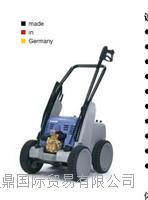 德国大力神原装进口高压清洗机Q1500TS品牌高压清洗机