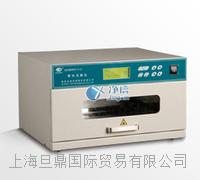 SZ03-II紫外交联仪上海净信紫外交联仪报价