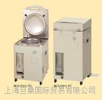 干燥灭菌设备MLS-3751L-PC批发价 MLS-3751L-PC