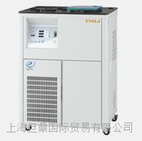 东京理化冻干机 FDU-2110实验室冷冻干燥机技术参数