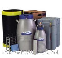 Taylor-Wharton泰莱华顿CXR500液氮罐技术参数