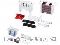 美国SBP电泳仪 Mini PAGE System垂直电泳系统厂家批发
