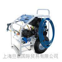 德国特力能Dynajet 500mg工业高压清洗机哪个品牌好 Dynajet 500mg