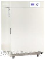 上海一恒BPN-30CW(UV)水套式二氧化碳培养箱 小容量CO2培养箱用途 BPN-30CW(UV)