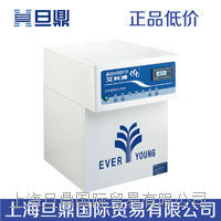 实验室专用超纯水器ADW-1001-M艾科浦品牌