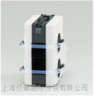 东京理化真空泵NVP-1000代理价