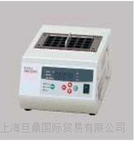 东京理化金属恒温槽MG-2200厂家直销