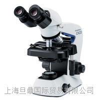 奥林巴斯显微镜CX23 生物显微镜--性能参数_价格