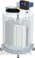 美国MVE 800系列-190℃高效冷冻罐 液氮生物容器厂家报价
