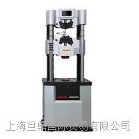 上海WAW钢绞线适用电液伺服万能试验机 万能试验机使用说明书