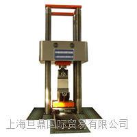 上海WAW-15000电液伺服万能试验机 15MN万能试验机厂家