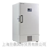 中科都菱MDF-86V838超低温冰箱 -86℃立式超低温保存箱供应商 MDF-86V838