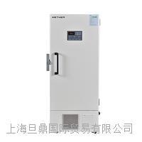中科都菱MDF-86V588超低温冰箱 -86℃超低温冰柜应用 MDF-86V588