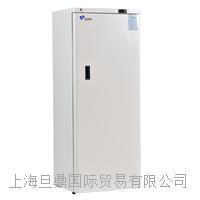 上海旦鼎供应中科都菱-40℃医用低温冰箱MDF-40V278W MDF-40V278W