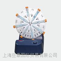 北京大龙MX-RD-E实验室混合仪 标准型旋转混匀仪品牌 MX-RD-E