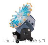 大龙LCD数显旋转混匀器 MX-RD-Pro实验室旋转混匀仪特价 MX-RD-Pro