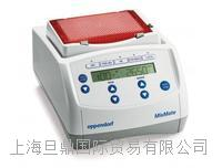 Eppendorf艾本德MixMate多用途混匀仪 德国混合器品牌 MixMate