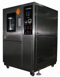 皮革低温耐挠试验机 XK-3010