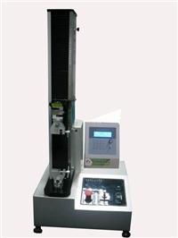 微电脑拉力强度试验机 XK-8014