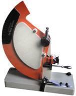 向科儀器優惠價供應落錘式織物撕裂儀 XK-5009
