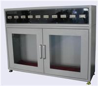 胶带保持力测试仪 XK-2063