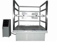 模拟运输振动测试仪 XK-5016