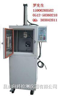 电池挤压测试仪 XK-1031