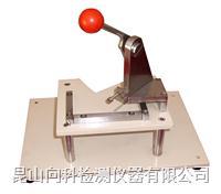 專業生產切角機 XK-5005