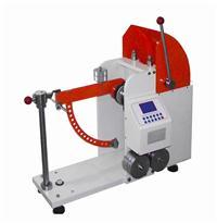 纸板戳穿强度试验机、纸板戳穿强度测试机 XK-5012