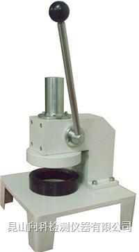 向科專業生產定量取樣器 XK-5017