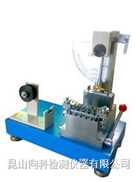 層間剝離強度試驗機(廠家生產直銷) XK-5019