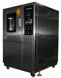 立式低温弯折试验机 符合D1593M XK-3010