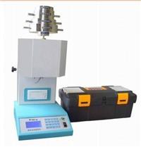 液晶显示熔融指数测定仪 XK-9021-N