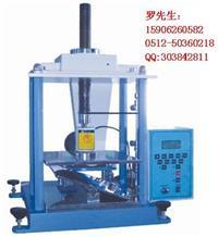 供应高销量纸管抗压试验机 XK-5011