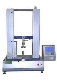 微電腦萬能拉力試驗機 XK-8011