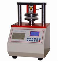 升级版边压强度试验机 XK-5003-B