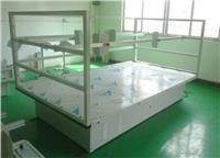 大型模拟汽车运输振动试验台 XK-5016