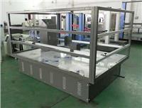 模拟运输振动试验台 包装振动试验机 XK-5016