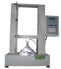 瓶子耐壓試驗機 XK-8011