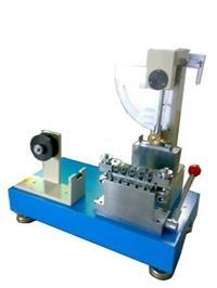 紙板層間剝離強度測試儀 XK-5019