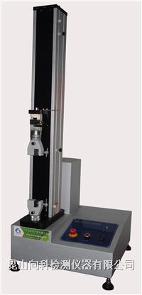 電腦式、抗彎、剝離、拉力試驗機 XK-8012