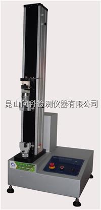 單柱拉力試驗機電腦式 XK-8012