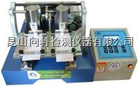 上海磨擦脫色試驗機 XK-3019-A